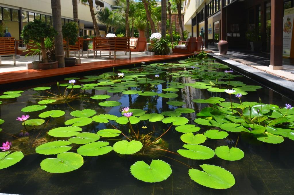 Holiday Inn, Patong, Phuket
