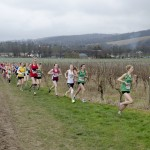 XC-league-Feb2013-Denbies14