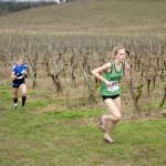 XC-league-Feb2013-Denbies15