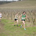 XC-league-Feb2013-Denbies16