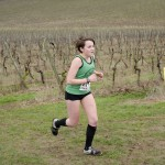 XC-league-Feb2013-Denbies17