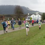 XC-league-Feb2013-Denbies19