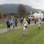 XC-league-Feb2013-Denbies20