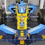 Alonso_F1_Championship