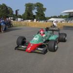 Benetton_F1