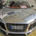 Chrome-Audi2