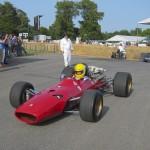 Classic_F1_Ferrari