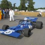 F1_Tyrrell