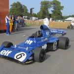 F1_Tyrrell_Cevert