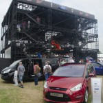 Ford_Stand1