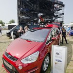 Ford_Stand2