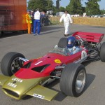 Gold_Leaf_Lotus_F1