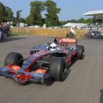 Hamilton_McClaren_F1