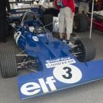 Jackie_Stewart_Tyrrell
