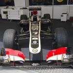 Lotus_F1
