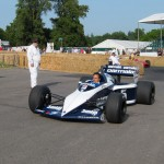 Nelson_Piquet_Brabham