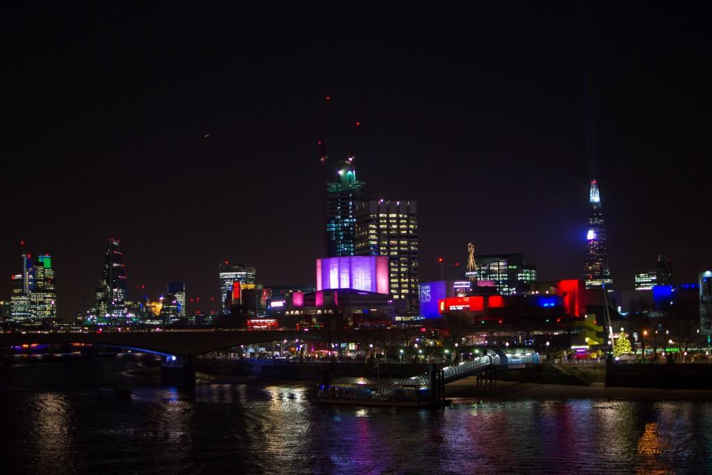 Thames2