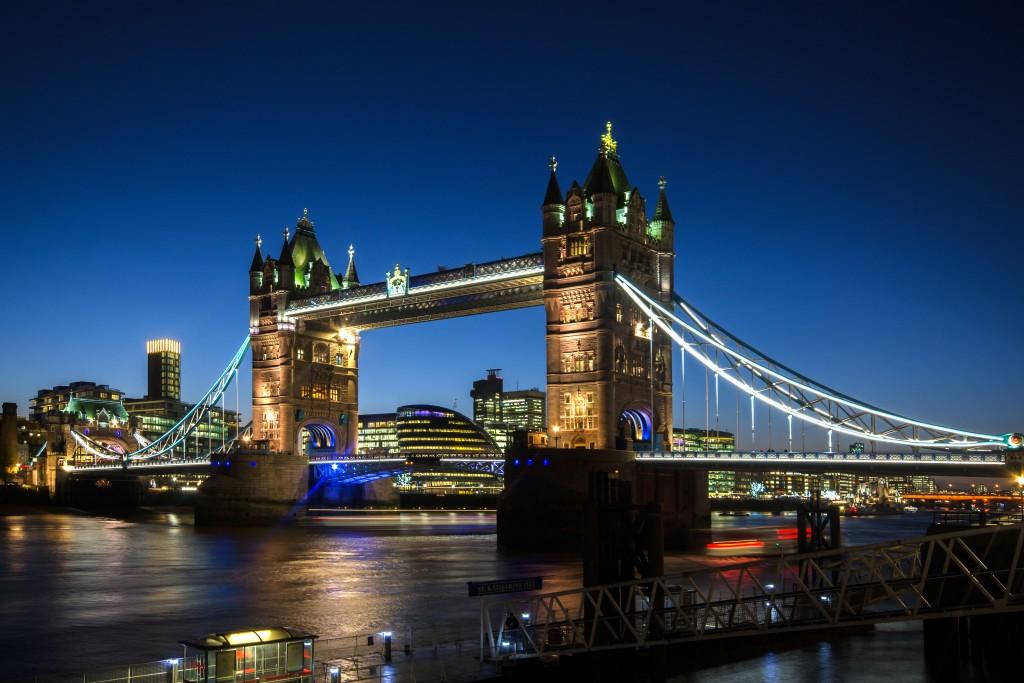 London05