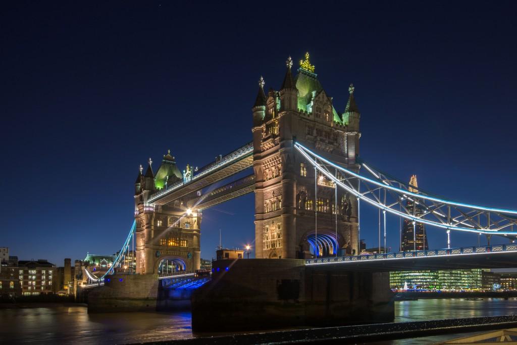 London08