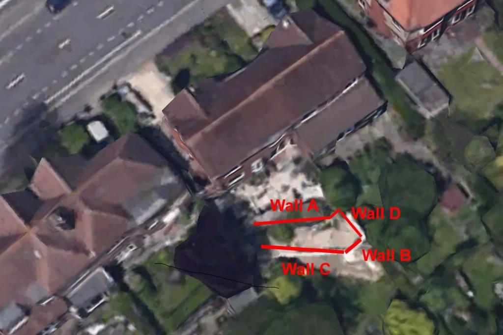 plan view 3