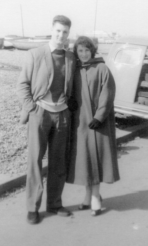 Bryan&Pat1958