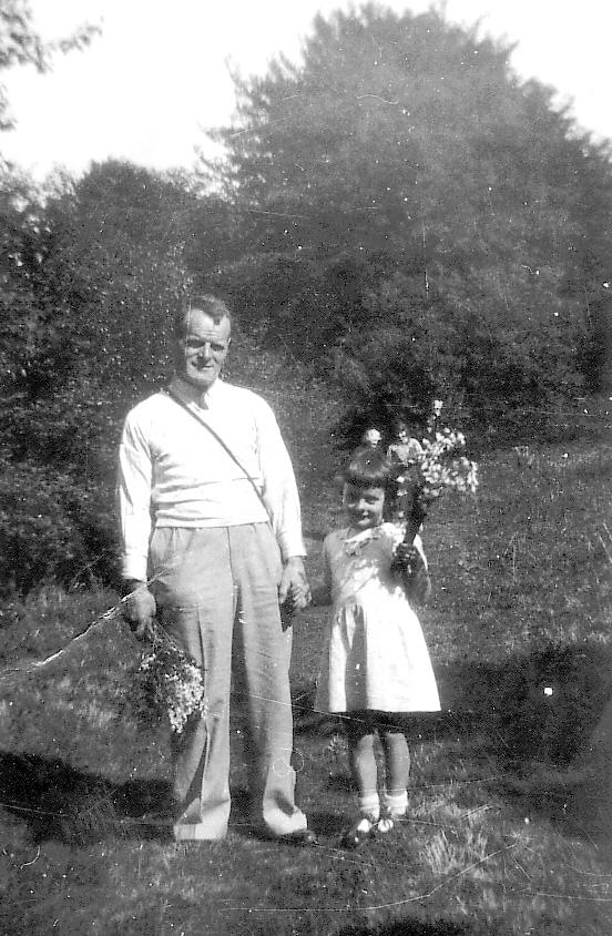 Dad&Joan