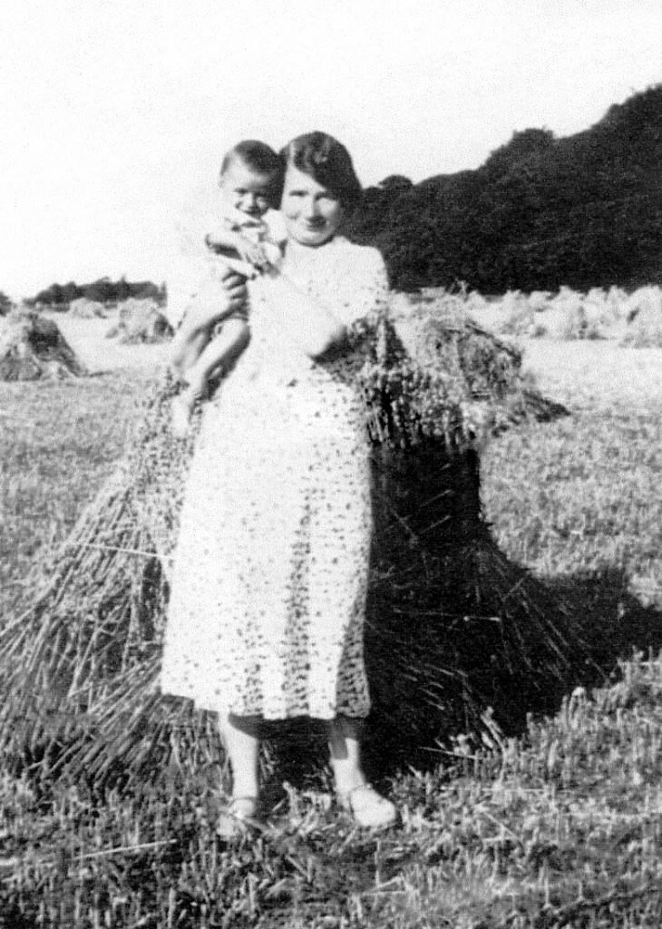 Mum&Joan