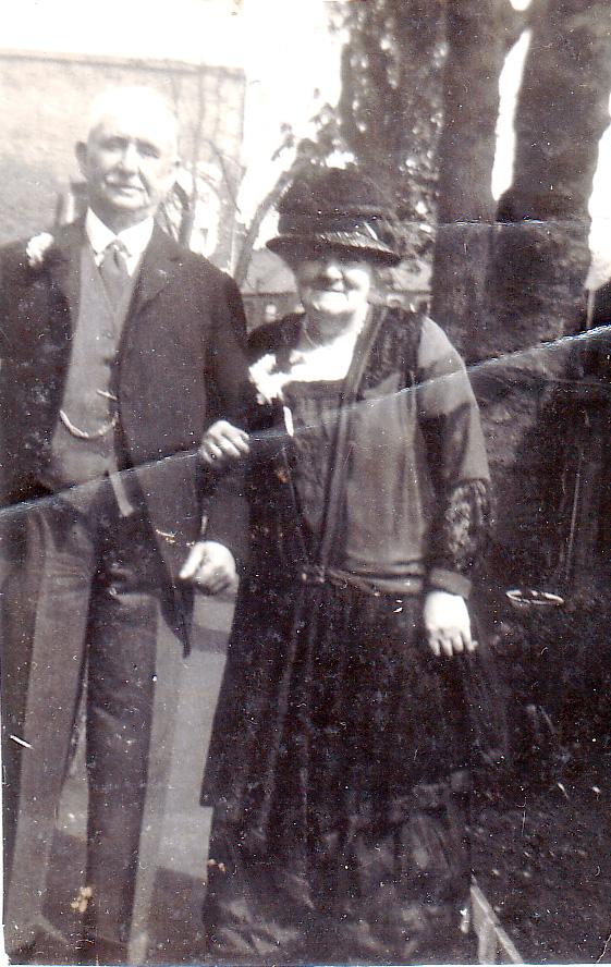 Nan&GrandadKnieriem