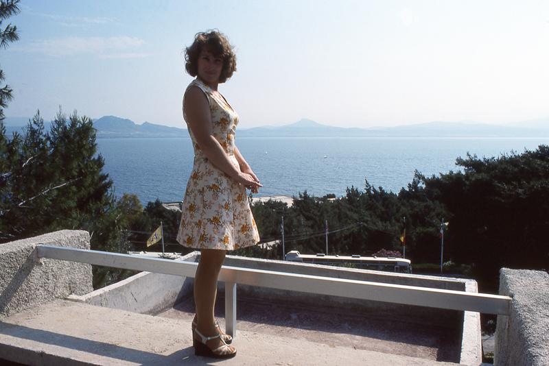 PatPoseidon view_1986