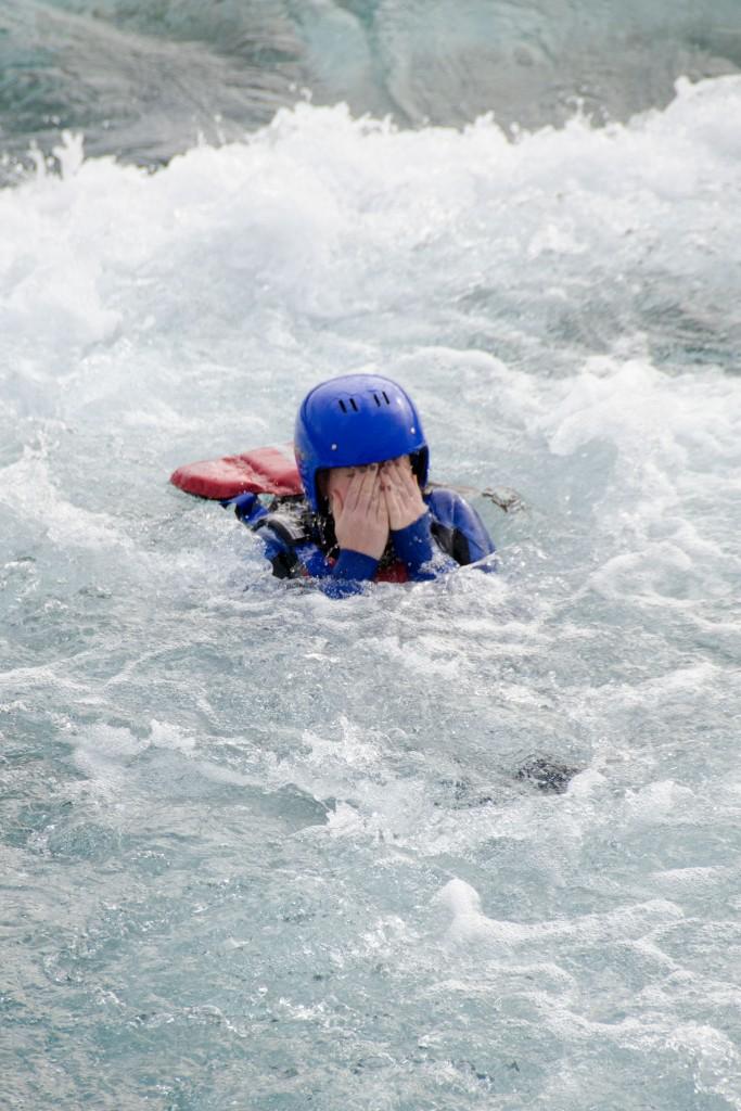 raft-022