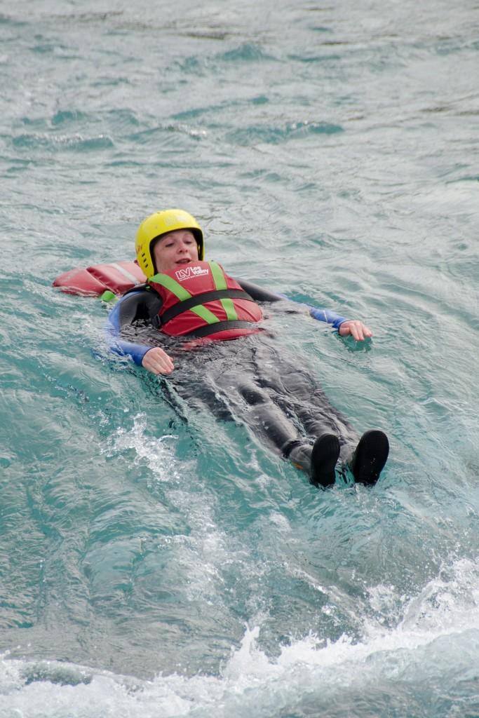 raft-029