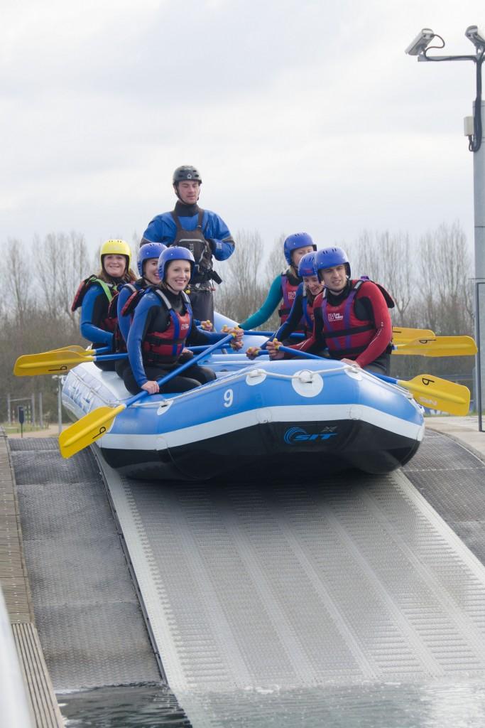 raft-032