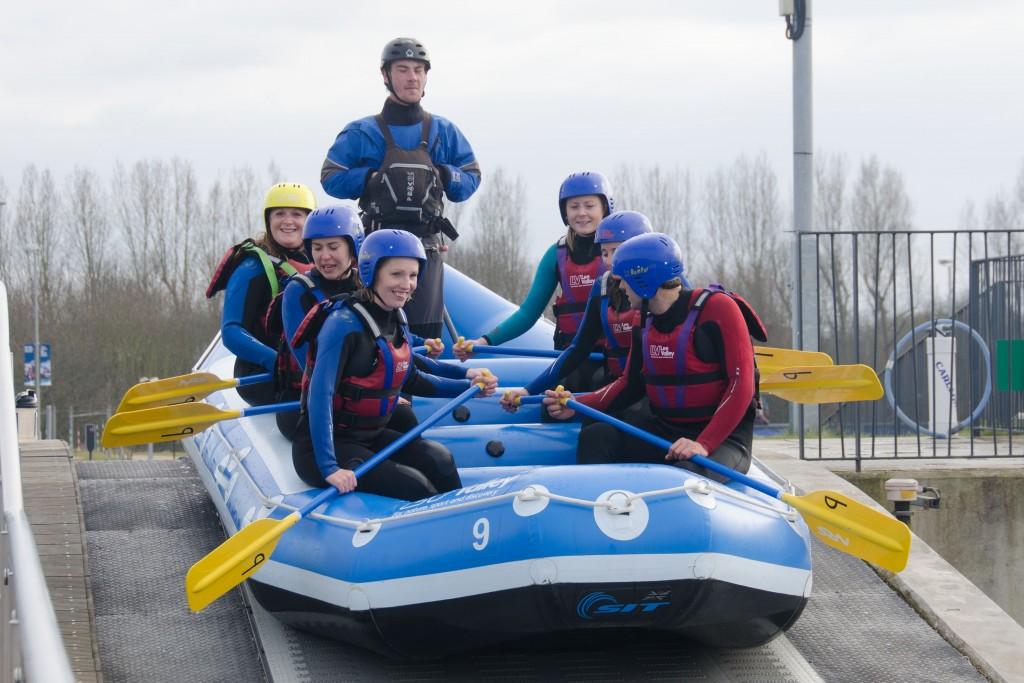 raft-033