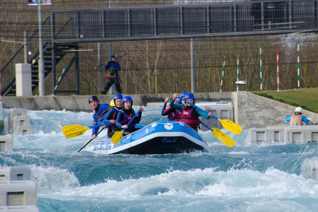 raft-035