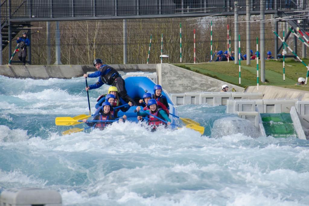 raft-036