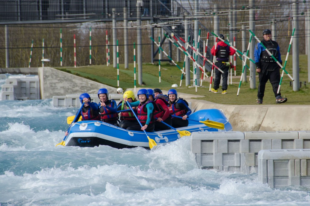 raft-039
