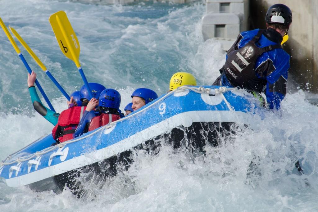 raft-043