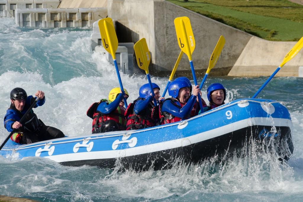 raft-052