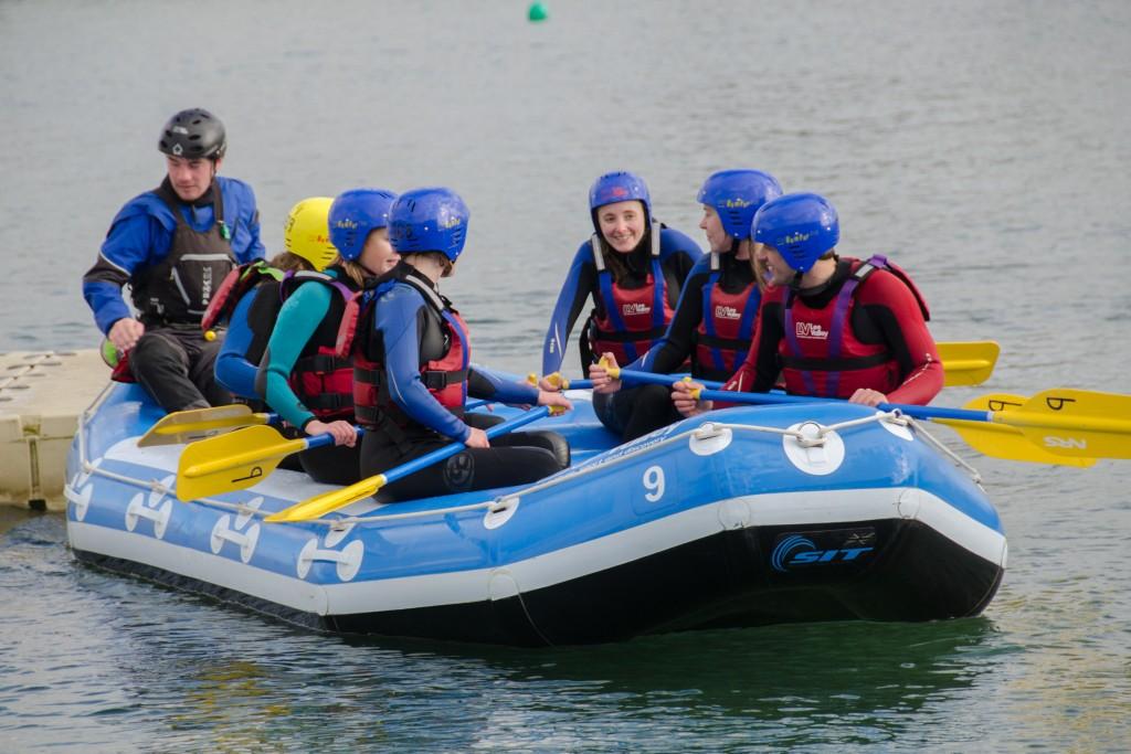 raft-087