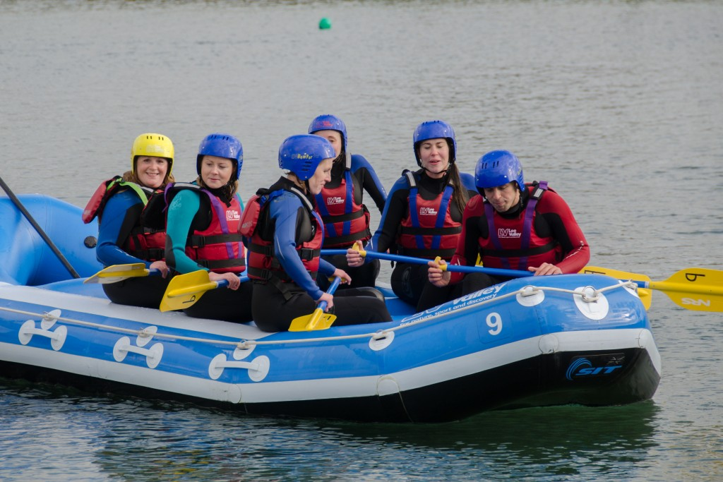 raft-088