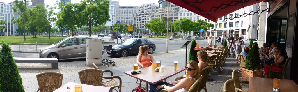 Berlin-047