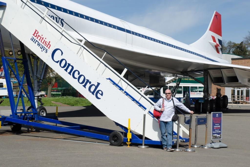 Concorde4