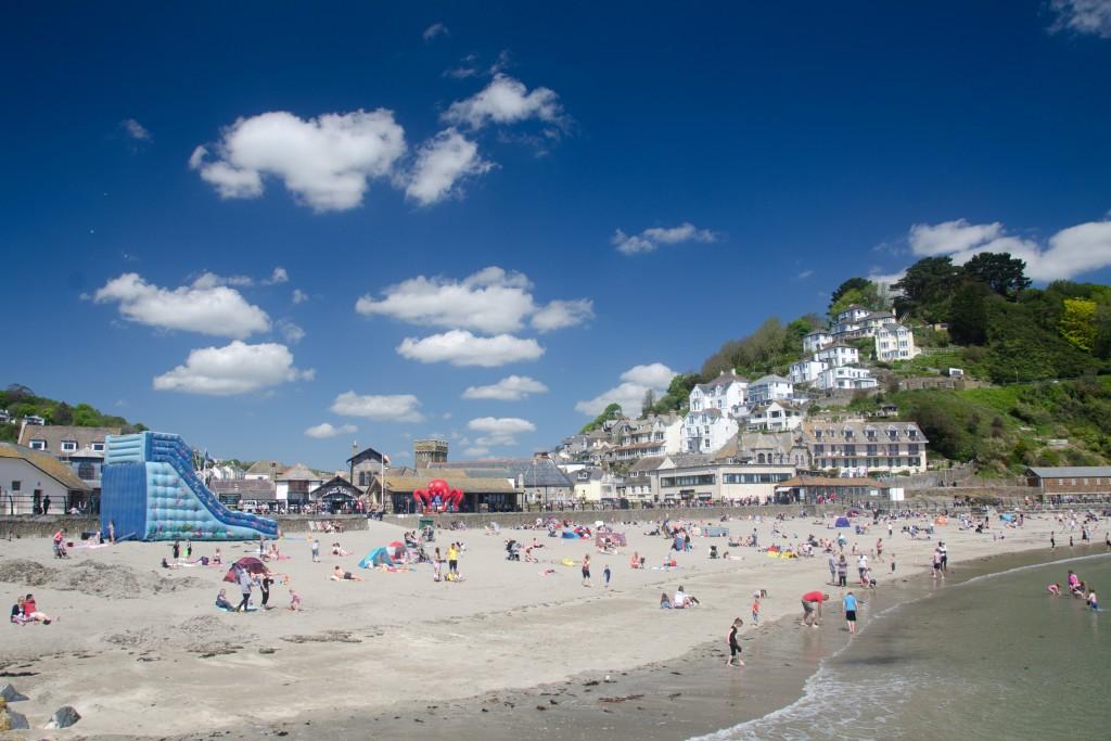 Cornwall-Looe-01