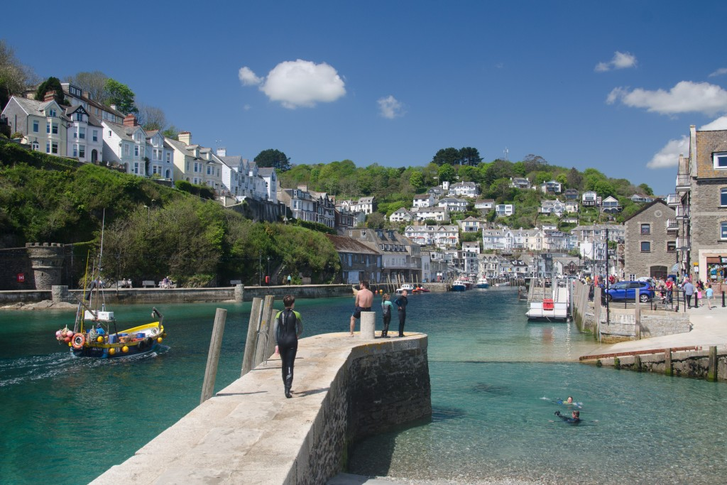 Cornwall-Looe-02