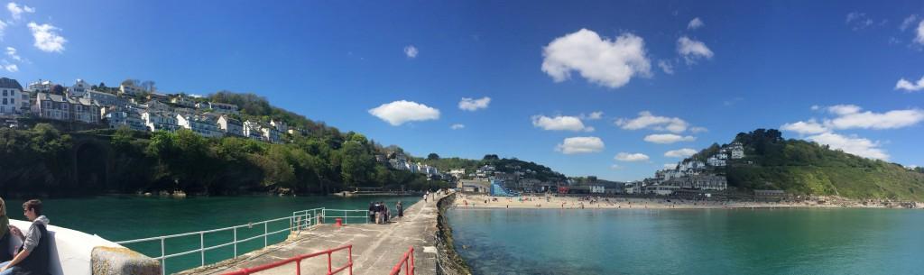 Cornwall-Looe-04
