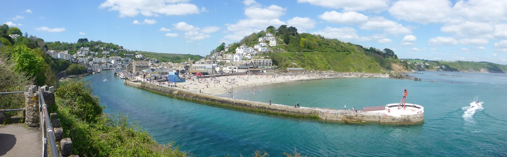 Cornwall-Looe-05