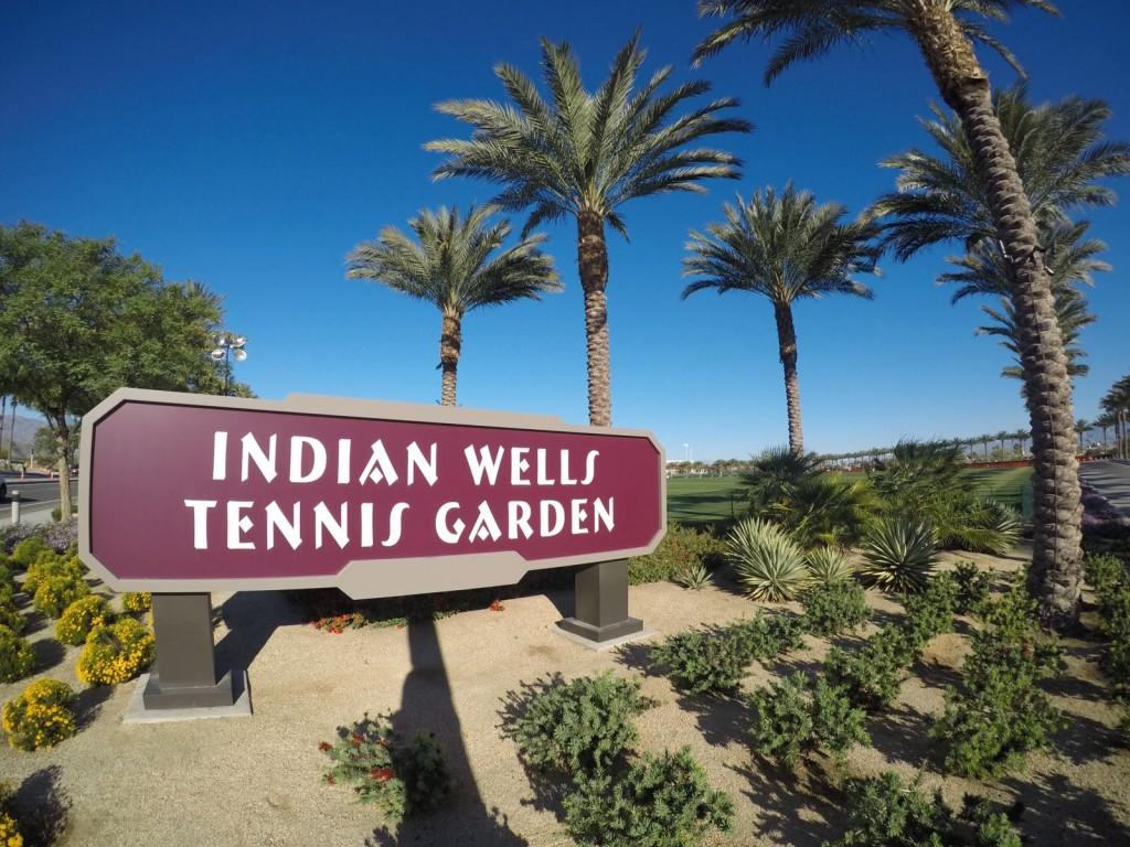 Palm Springs 4